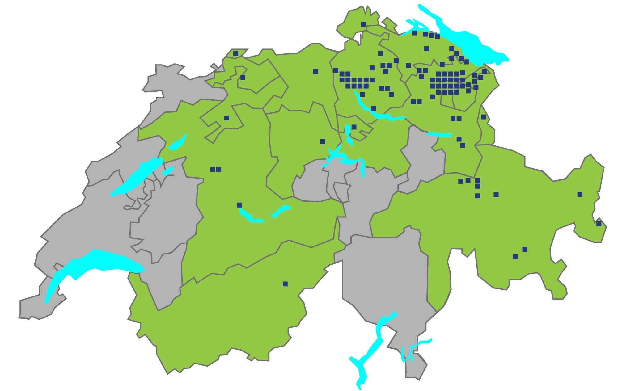 Malaria Karte Thailand.Osir Reise Medizin Infostelle Fur Weltweite Reisemedizin